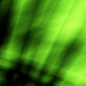 Nature green abstract grass web background — Foto de Stock
