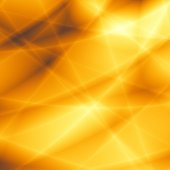Luxury texture abstract web gold background — Stock Photo