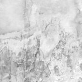 White background wall texture old paint — Stock Photo