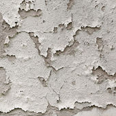 Old paint wall texture grunge background — Stock Photo