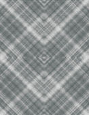 Shadeless pattern collected from the intersecting rhombuses of gray shades — Foto de Stock