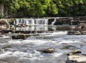 Richmond Falls — Stock Photo