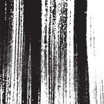 Distress Striped Texture — Stock Vector #52743509