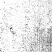 Texture Grain And Scratch — Stock Vector