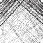 Distressed Grainy Texture — Stock Vector #56692529