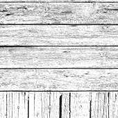 Overlay Rural Fence Texture — Stock Vector