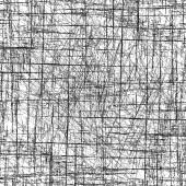 Scribble Grunge Background — Stockvektor