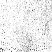 Textur-Staub-Abstract — Stockvektor