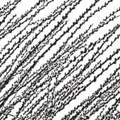 Willow Texture — Stock Vector