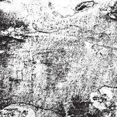 Distress Iron Texture — Vecteur