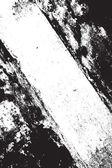 对角线条纹 Grunge — 图库矢量图片