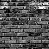 Brickwall2 — Stok Vektör