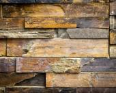 Stacked Stone — Stock Photo