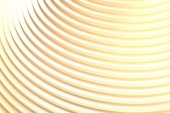 Beige abstract background — Stock Photo