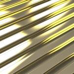 Shiny stripes abstract background — Stock Photo #74816723