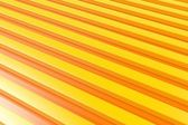 Shiny stripes abstract background — Stock Photo