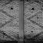 Grunge bricks background — Stock Photo #76411663