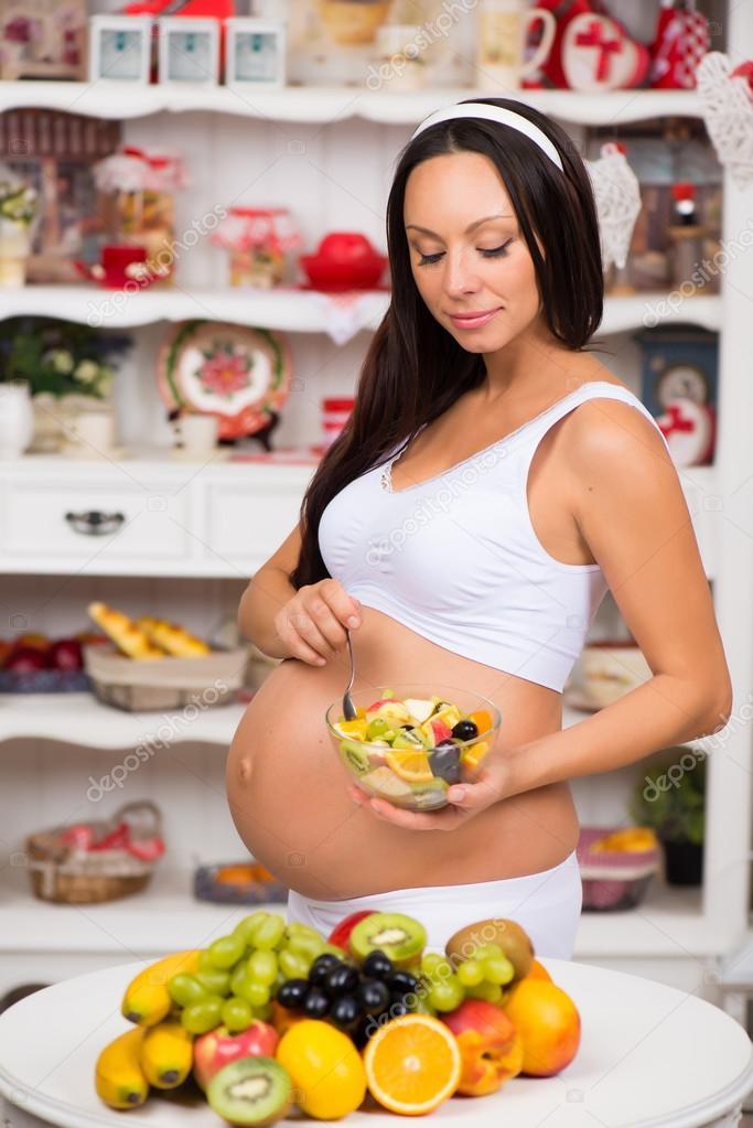 gravid sexställningar body tantra malmö