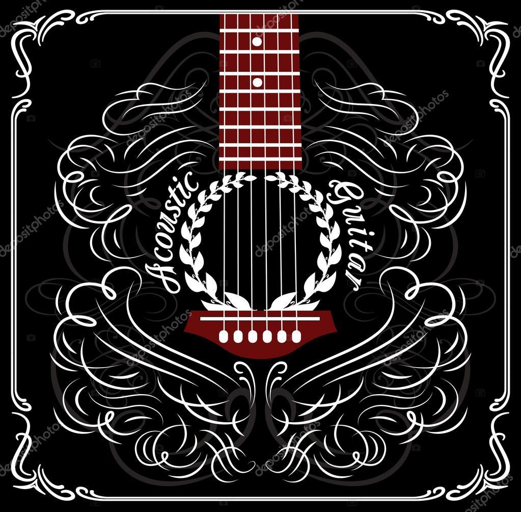 Classical & Nylon - Guitarras y bajos - Instrumentos