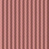 оптические иллюзии бесшовных векторных узоров — Cтоковый вектор