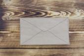 Letter — 图库照片