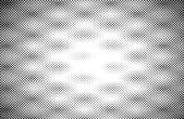 Black and white background — Stock Photo