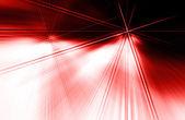 赤の背景 — ストック写真