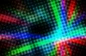 Multicolor background — Stock Photo
