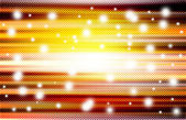 Red and yellow  background — Stock Photo
