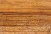 The surface of the wood used to build furniture. — Stock Photo