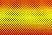 Абстрактный фон для различных работ дизайн — Стоковое фото