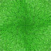 人工草 — 图库照片