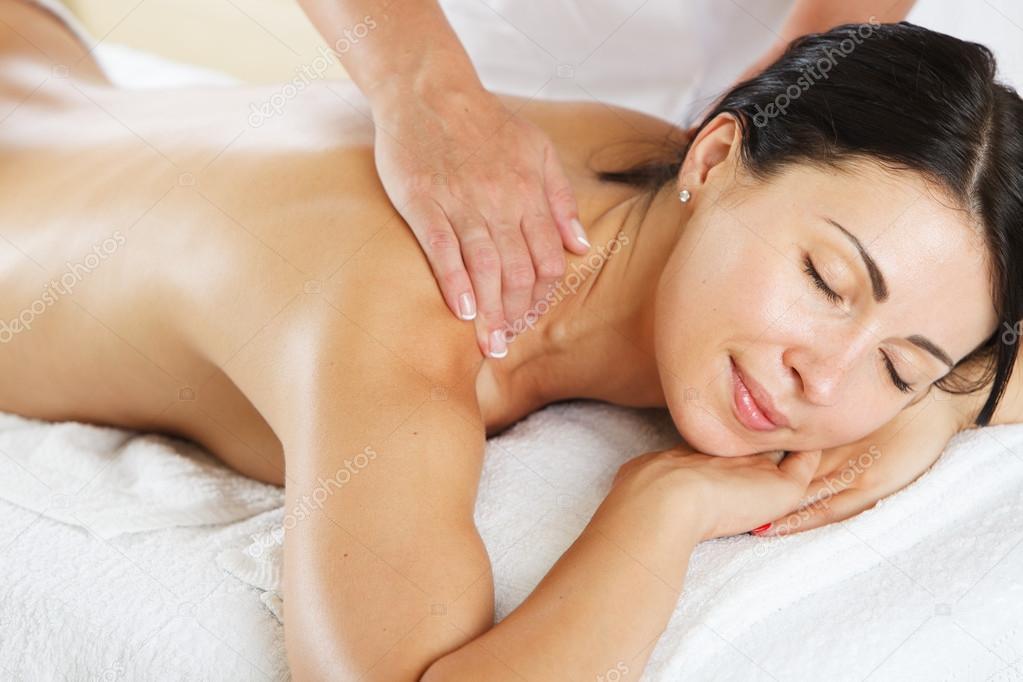 Sex pic homoseksuell massage sexy menn