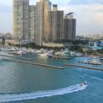 Miami — Stock Photo #54941837