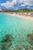 Atlantis au bahamas — Photo