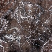 Veins on the stone texture — Stockfoto