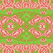 Renkli desen — Stok fotoğraf