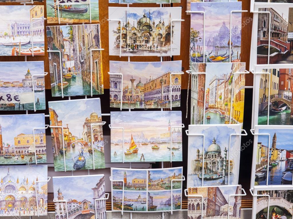 Venezia italia il 3 maggio 2015 bellissime cartoline for Una citta sulla garonna