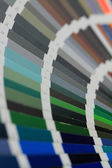 RAL colors — Photo