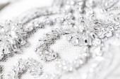 Beautiful lace — Stock Photo