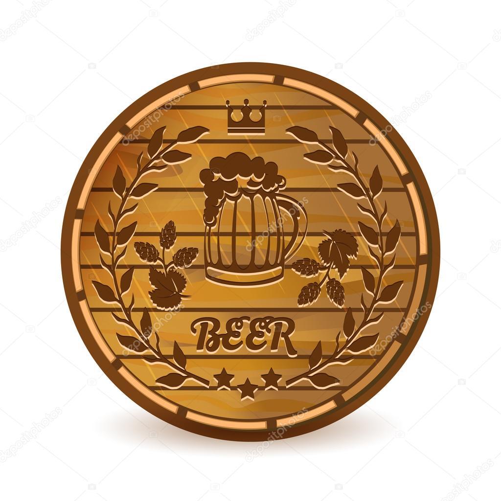 Precio del barril de cerveza poker - Free spins 69478ba593e
