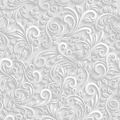 card and paper | Free backgrounds and textures | Cr103.com