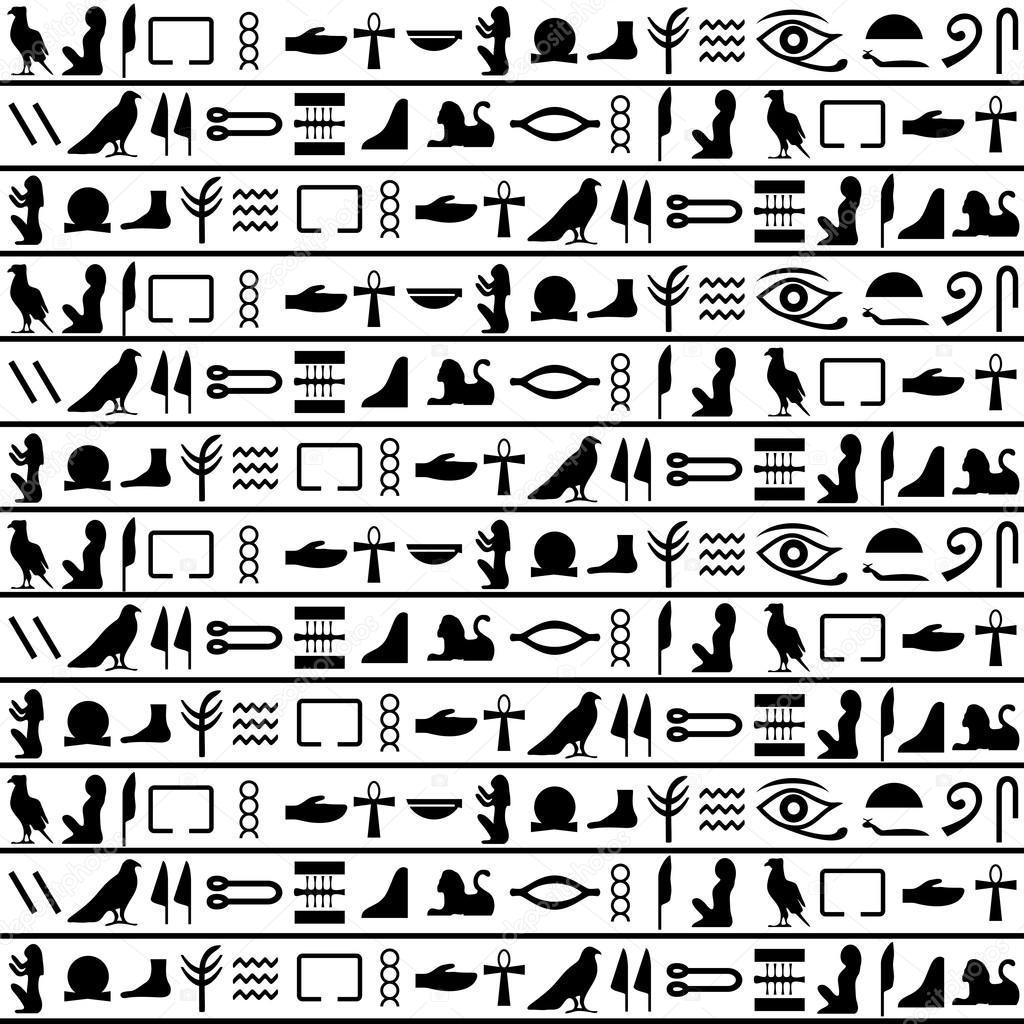 Ancient Civilizations Pictures, Photos, Clipart, Images & Illustrations