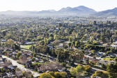 Thousand Oaks California — Stockfoto