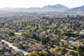 Thousand Oaks California — Fotografia Stock
