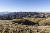Los Angeles Mountain Parks — Stock Photo
