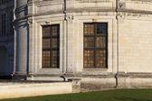 Castle of Chambord,  Loire et Cher, Centre region, France — Stock Photo