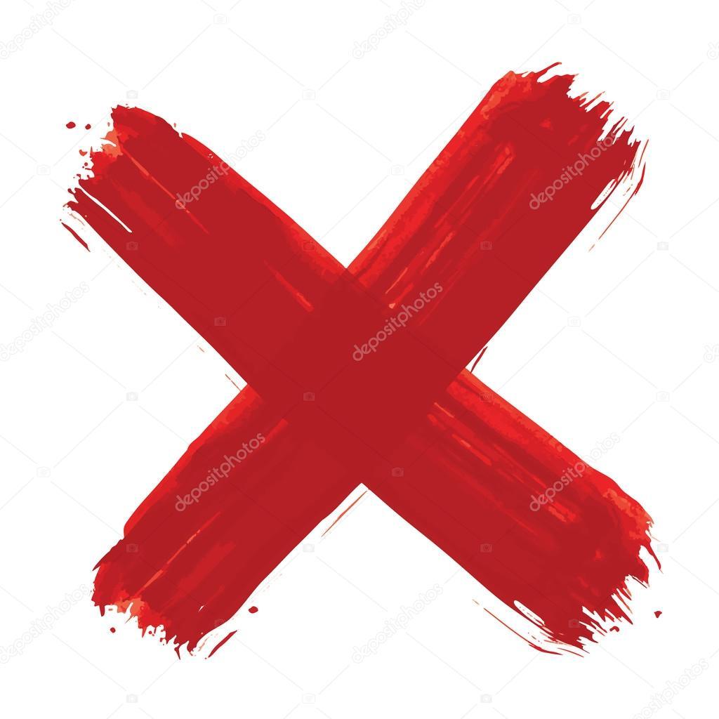Красный Крест Скачать Картинку