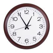 Five o'clock — Stockfoto