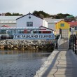 Falkland Islands — Stock Photo #67836485